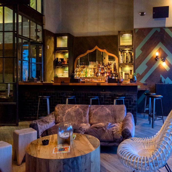 Wynwood Kitchen And Bar: Getting Loud In Wynwood